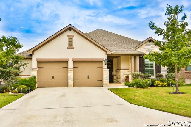 28974 Fairs Gate, Fair Oaks Ranch, TX 78015 (MLS #1456928) :: Carolina Garcia Real Estate Group