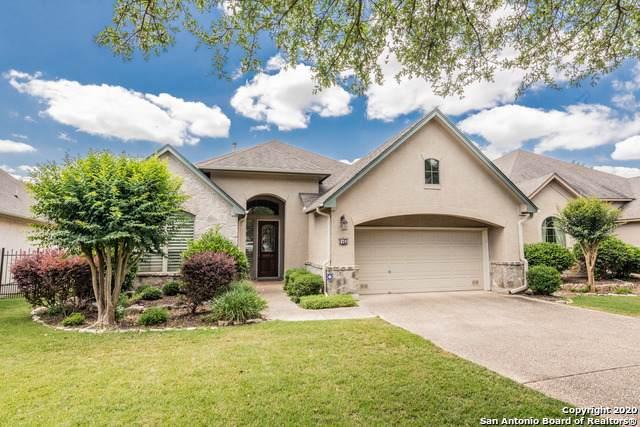 46 Twynbridge, San Antonio, TX 78259 (MLS #1456932) :: ForSaleSanAntonioHomes.com