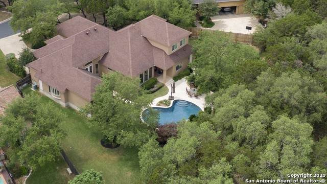 18214 Crystal Cove, San Antonio, TX 78259 (MLS #1457003) :: ForSaleSanAntonioHomes.com