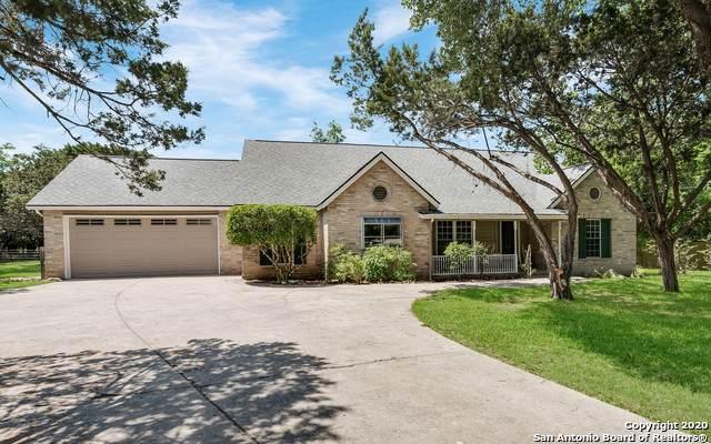 26049 Cypress Oaks, San Antonio, TX 78255 (MLS #1457009) :: ForSaleSanAntonioHomes.com