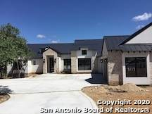 9719 Midsomer Pl, San Antonio, TX 78255 (MLS #1457056) :: The Glover Homes & Land Group