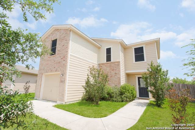 10003 Emerald Sun, San Antonio, TX 78245 (MLS #1457058) :: The Glover Homes & Land Group