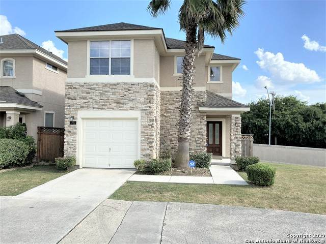 6730 Biscay Harbor, San Antonio, TX 78249 (MLS #1457093) :: Carolina Garcia Real Estate Group