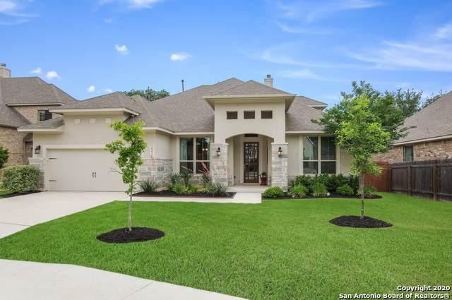 29015 Porch Swing, Boerne, TX 78006 (MLS #1457106) :: Carolina Garcia Real Estate Group