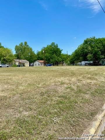 168 W Torrey St, New Braunfels, TX 78130 (MLS #1457113) :: ForSaleSanAntonioHomes.com