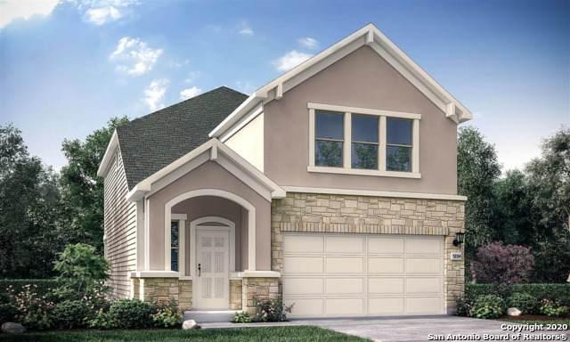 5535 Pin, San Antonio, TX 78266 (MLS #1457117) :: Carolina Garcia Real Estate Group