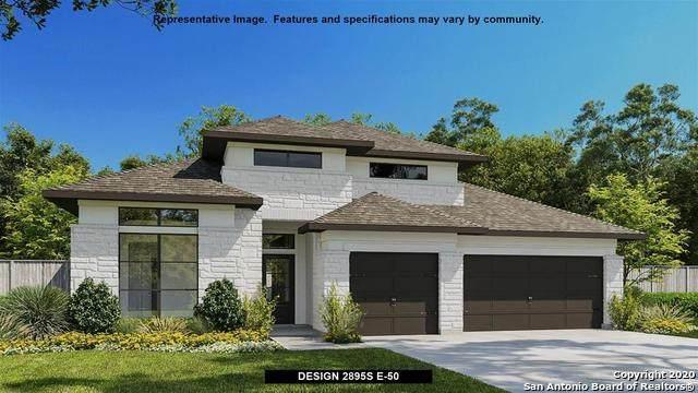 591 Orchard Way, New Braunfels, TX 78132 (MLS #1457152) :: Carolina Garcia Real Estate Group