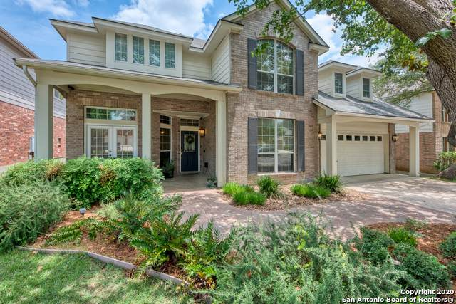 13054 Wild Heart, Helotes, TX 78023 (MLS #1457162) :: The Glover Homes & Land Group