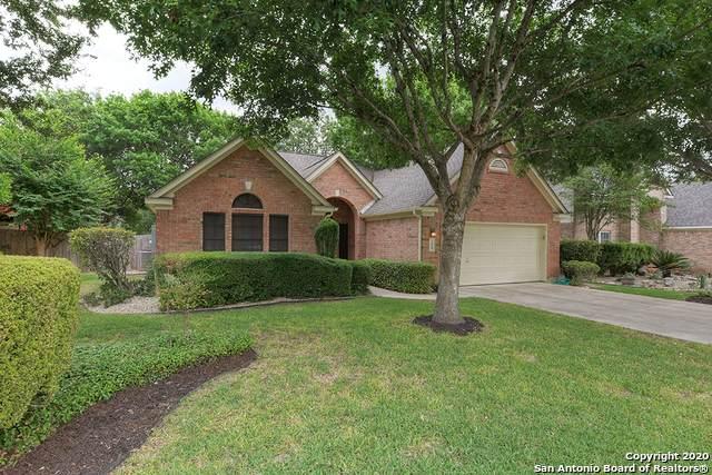 2428 Tree Branch, Schertz, TX 78154 (MLS #1457193) :: BHGRE HomeCity San Antonio