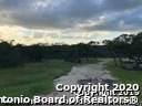 23531 Osceola Blf - Photo 14