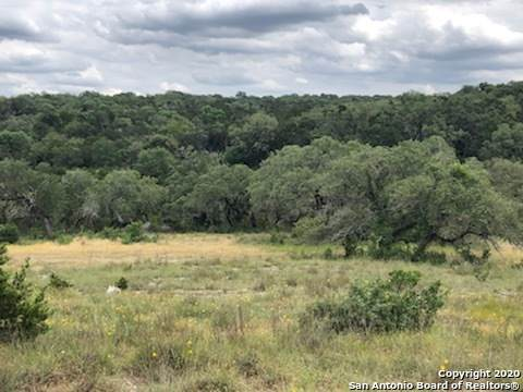2246 (LOT 1100) Meritage, New Braunfels, TX 78132 (MLS #1457370) :: Legend Realty Group