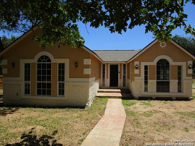 23014 Hickory Shadow, Elmendorf, TX 78112 (MLS #1457428) :: The Mullen Group | RE/MAX Access