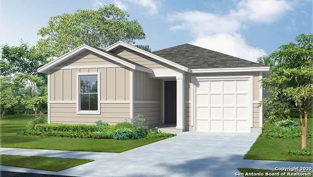 5526 Rosillo Gate, San Antonio, TX 78222 (MLS #1457455) :: Carolina Garcia Real Estate Group