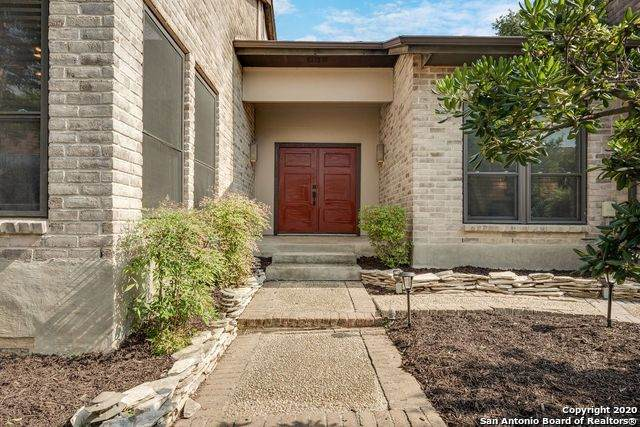 7062 Mccullough Ave, San Antonio, TX 78216 (MLS #1457588) :: Legend Realty Group