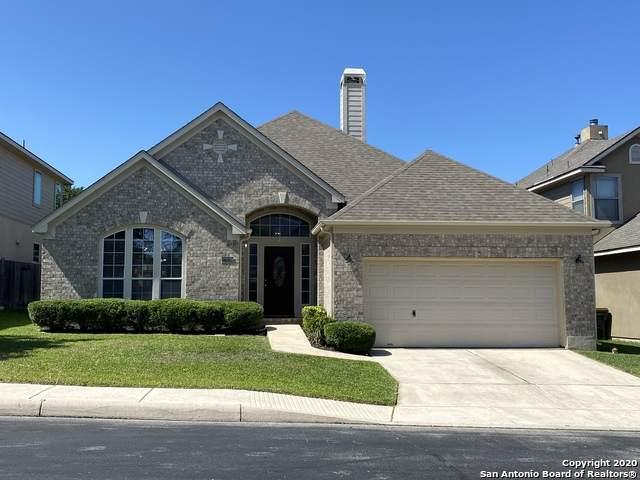 27239 Trinity Bend, San Antonio, TX 78261 (MLS #1457662) :: Carolina Garcia Real Estate Group