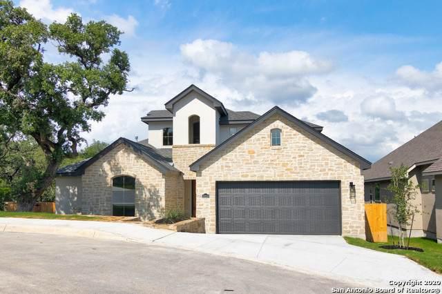 28218 Versant Hills, Boerne, TX 78015 (MLS #1457703) :: Carolina Garcia Real Estate Group