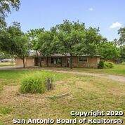 803 Cantrell Ave, Jourdanton, TX 78026 (MLS #1457726) :: BHGRE HomeCity San Antonio