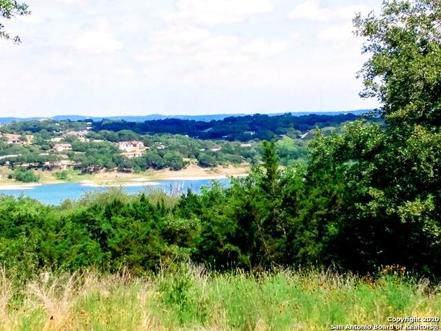 1770 Bella Vista, Canyon Lake, TX 78133 (MLS #1457738) :: Carolina Garcia Real Estate Group