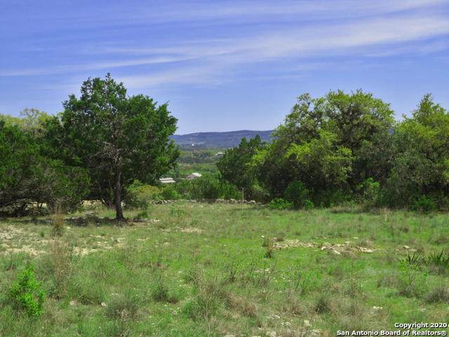 748 E Bear Springs Trail, Pipe Creek, TX 78063 (MLS #1457749) :: The Mullen Group | RE/MAX Access