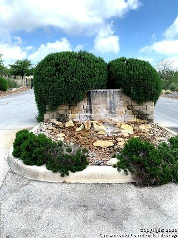 LOT 49 & 50 Alex Cir, Boerne, TX 78006 (MLS #1457786) :: Reyes Signature Properties