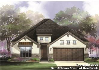 28434 Shailene Drive, San Antonio, TX 78260 (MLS #1457849) :: Alexis Weigand Real Estate Group