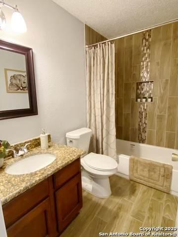 4651 Harpers Bend, San Antonio, TX 78217 (MLS #1457898) :: Alexis Weigand Real Estate Group