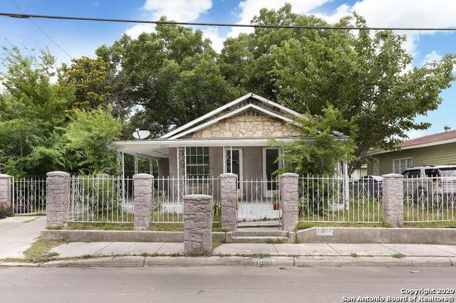 1307 Flanders Ave - Photo 1
