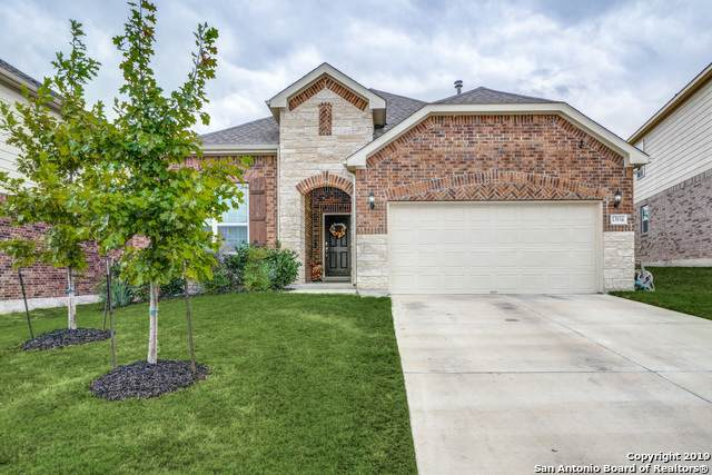 13934 Persimmon Cv, San Antonio, TX 78245 (MLS #1457951) :: The Glover Homes & Land Group
