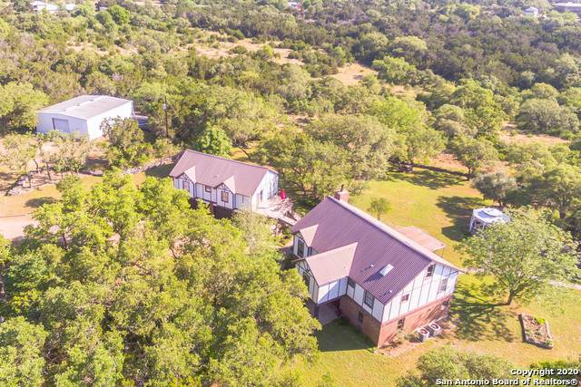 105 Rimrock Ln, San Marcos, TX 78666 (MLS #1457952) :: The Glover Homes & Land Group