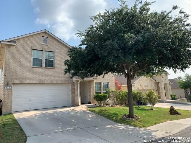630 Kate Schenck Ave, San Antonio, TX 78223 (MLS #1457977) :: Alexis Weigand Real Estate Group
