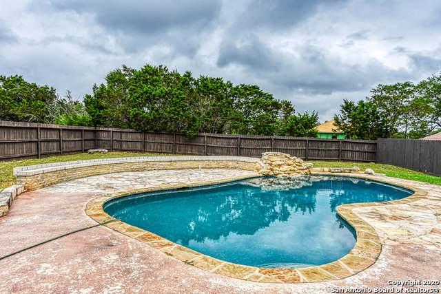166 Desert Poppy, Bandera, TX 78003 (MLS #1458002) :: The Glover Homes & Land Group