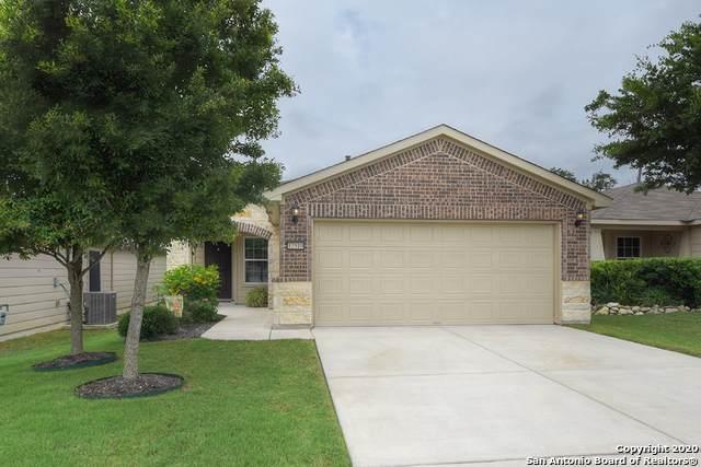 12910 Pronghorn Oak, San Antonio, TX 78253 (MLS #1458019) :: Carolina Garcia Real Estate Group