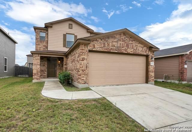 4426 Olympus Bay, San Antonio, TX 78245 (MLS #1458104) :: BHGRE HomeCity San Antonio