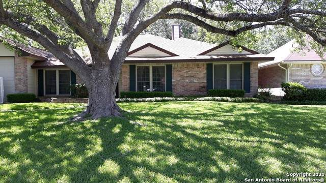 3620 Chestnut Ct, Schertz, TX 78108 (#1458200) :: The Perry Henderson Group at Berkshire Hathaway Texas Realty