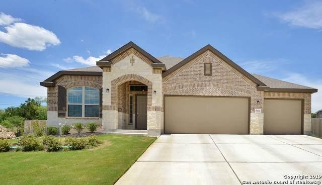 5611 Haven Way, New Braunfels, TX 78132 (MLS #1458261) :: ForSaleSanAntonioHomes.com