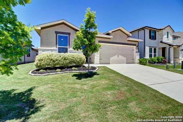 6715 Harmony Farm, San Antonio, TX 78249 (MLS #1458299) :: Alexis Weigand Real Estate Group