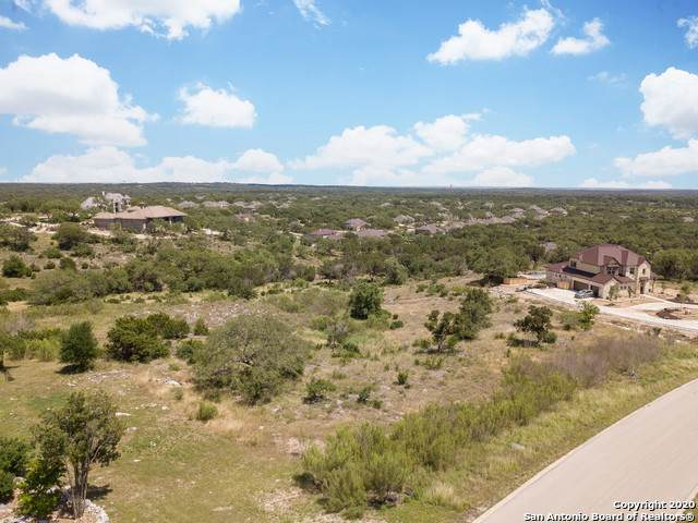 5818 Camp Creek Dr, New Braunfels, TX 78132 (MLS #1458307) :: Reyes Signature Properties