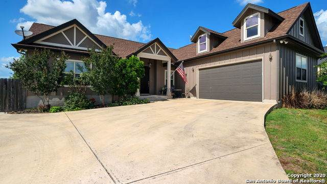 2112 Geneva Ct, Castroville, TX 78009 (MLS #1458379) :: Warren Williams Realty & Ranches, LLC