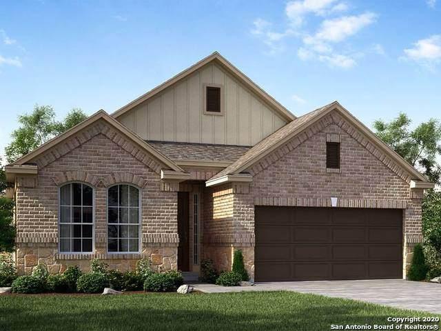 2127 Tiptop Lane, San Antonio, TX 78253 (MLS #1458404) :: ForSaleSanAntonioHomes.com