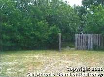 7810 Trumbal, Live Oak, TX 78233 (MLS #1458418) :: BHGRE HomeCity San Antonio