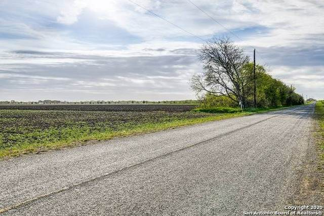 9260 D Weir Rd, Schertz, TX 78108 (MLS #1458423) :: Exquisite Properties, LLC