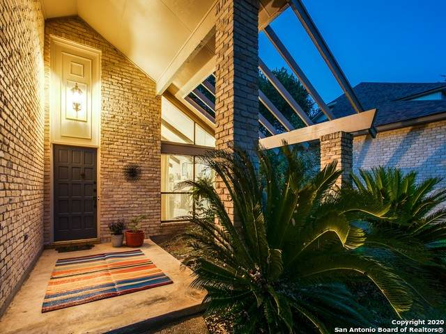 12923 Country Ridge, San Antonio, TX 78216 (MLS #1458443) :: The Gradiz Group