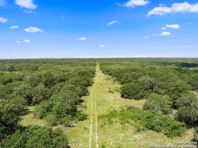 000 Campbellton Rd, San Antonio, TX 78264 (MLS #1458455) :: The Glover Homes & Land Group