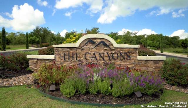 23402 Collin Canyon, San Antonio, TX 78255 (MLS #1458500) :: NewHomePrograms.com LLC