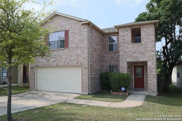 10031 Del Lago Ct, San Antonio, TX 78245 (MLS #1458501) :: Carolina Garcia Real Estate Group