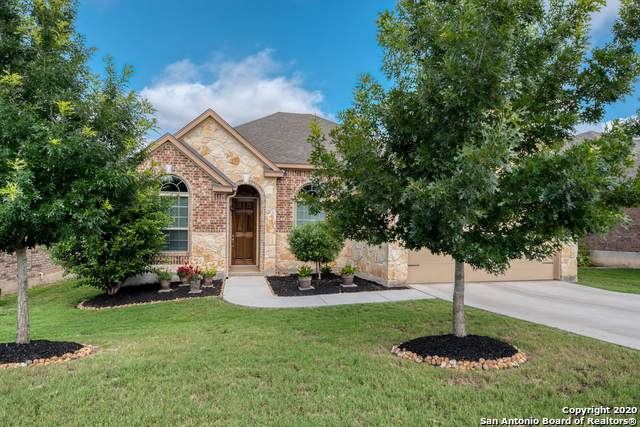 16231 Ondara, Helotes, TX 78023 (MLS #1458555) :: The Glover Homes & Land Group
