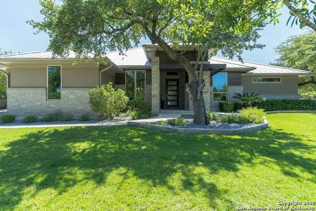 325 Heavens Way, San Antonio, TX 78260 (MLS #1458563) :: Alexis Weigand Real Estate Group