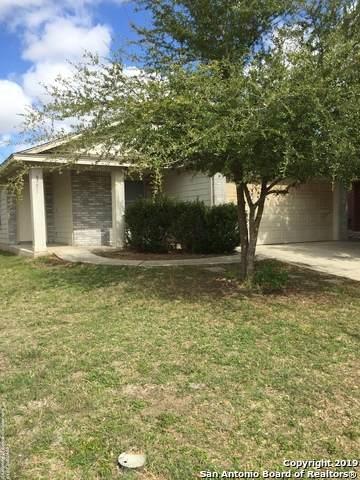 6751 Freedom Oaks, San Antonio, TX 78242 (MLS #1458647) :: The Heyl Group at Keller Williams