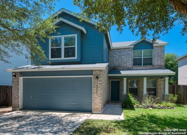 9723 Charline Ln, San Antonio, TX 78254 (MLS #1458698) :: ForSaleSanAntonioHomes.com