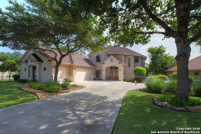 8803 Phoenix Ave, Universal City, TX 78148 (MLS #1458732) :: The Mullen Group | RE/MAX Access
